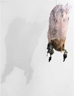 http://tetoelsidd.com/files/gimgs/th-2_09_a-history-in-waiting_2016_sculpture-(1).jpg